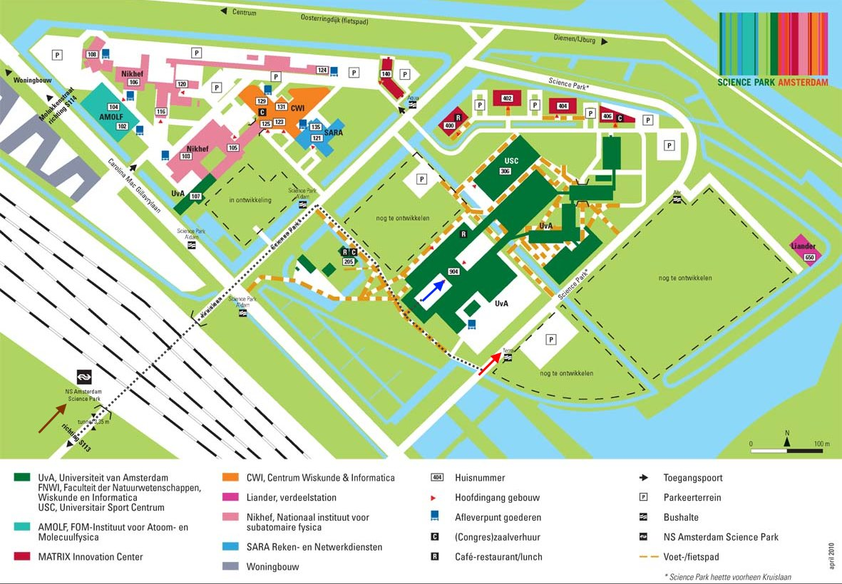 schiphol airport map with Directions on Amsterdam Metropolitana as well Gatwick North Aspire Airport Lounge additionally 5117587629 additionally Terminal Map besides Amstelveen.